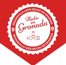 Hecho en Granada